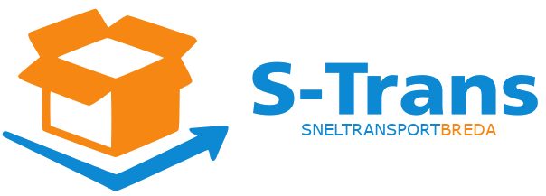 S-Trans Sneltransport